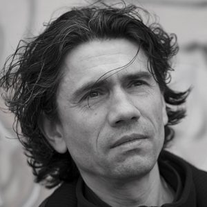 Georg Tassev